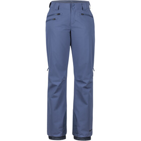 Marmot Slopestar Pants Women storm
